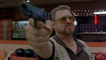 The Big Lebowski Full Movie, Watch The Big Lebowski Full Movie Free Online Streaming