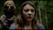 The Forest Full Movie (2016) Natalie Dormer Horror Movie HD