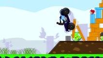 Monster Quad - Stunt