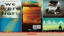 Read  Heart of the Flame Dragon Chalice Series The Dragon Chalice Ebook Free