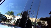Kim Kardashian Is Asked About Khloes Return To Lamar