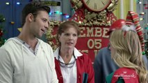Catch A Christmas Star.Catch A Christmas Star 2013 Hallmark Movies Full Hd P2