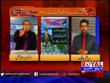 Sach Magar karwa 28 Dec 2015 part 2