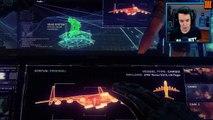 Call Of Duty: Black Ops 3 CAMPAÑA COOPERATIVA | MISIÓN #1: BLACK OPS TheGrefg & AlphaSnipe