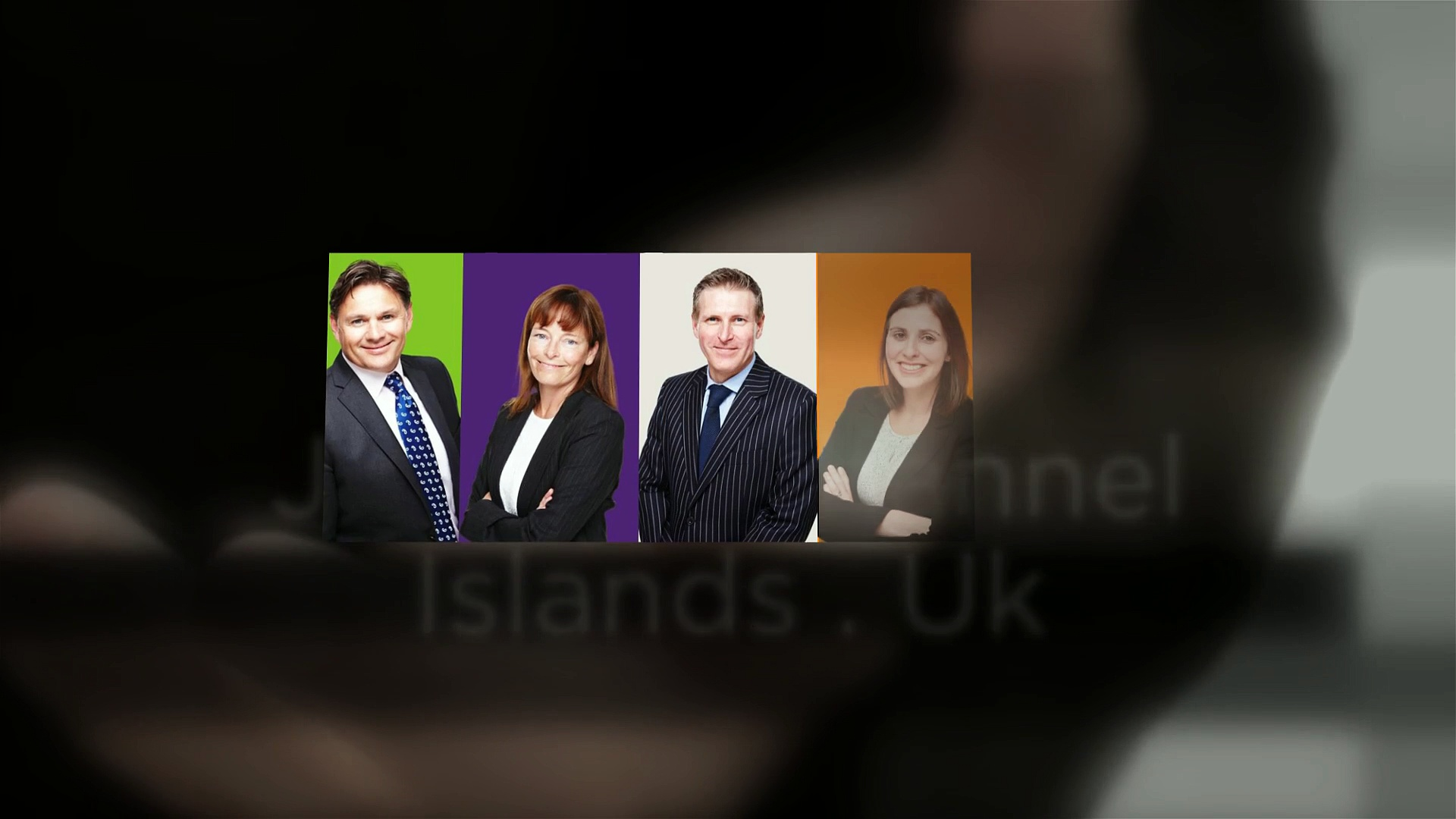 Parslows Lawyers – Jersey Solicitors, Jersey Lawyers