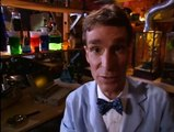 Bill Nye - The Science Guy - S03 - E08 - Friction