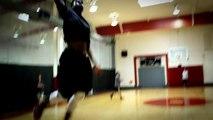 NBA Rooks  Meet Emmanuel Mudiay
