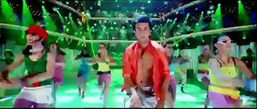 YRF Showreel | Relive the Magic of Movies - 2015