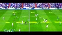 Cristiano Ronaldo I Deserve Ballon DOr 2013 Best Skills,Goals,Passes HD  Ballon dOr Winn