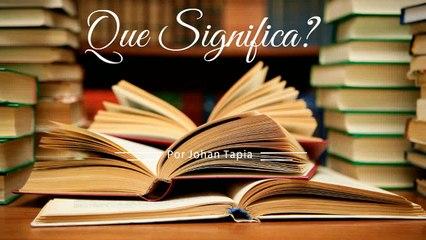 Que_significa_sortilegio