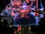 Main Street Electrical Parade : Disneyland Paris - Novembre 1992