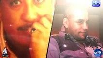 Cheb Bilal Sghir 2015 - Tal Ghyabak Ya Ghzali ALBUM 2015 _ بلال الصغير - طال غيابك يا غزالي