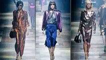 The-4-Biggest-Trends-at-Paris-Fashion-Week--Fashion-Week-Spring-2014