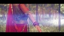Akhiyan Unplugged - Singers -- Tony Kakkar, Neha Kakkar, RAP By Bohemia
