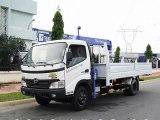 xe tải hino giá xe tải hino xe tai hino bán xe tải hino trả góp tiền mặt bán xe hino giá rẻ