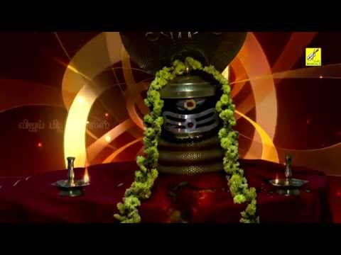 Lingastagam — Sanskrit