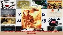 Download  Serenity Those Left Behind HC Serenity Dark Horse Ebook Free