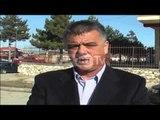 Report TV - Zjarret në Dardhë të Korçës Koka: Mund të jenë të qëllimshme