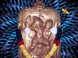 Sri Raman Bhakthane - Sri Jaya Hanuman