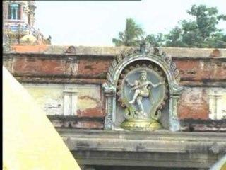 Thiruvasagam - Thirupadaielluchi