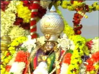 Nama Ramayanam - Varam Tharum Sri Anjaneya