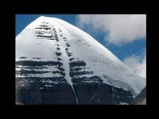 Thirukailayyam - Kailash Hill