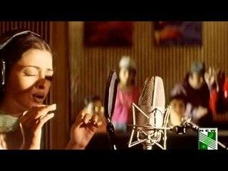 Vaa mannavaa  Video   Thaalam   A.R.Rahman   Akshaya kanna   Aishwarya rai