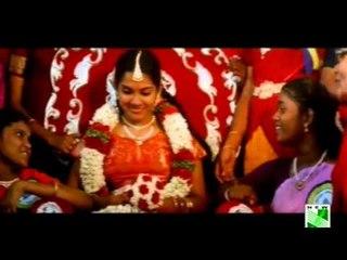 Thadathi Karupai Video  Kadhal   Bharath  Sandhya