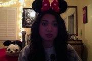 "indiana jones ""Stress-less"" Disneyland Trip Tip #7: Ride ALL of the Rides?? disneyland tips"