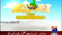 Imran Khan Vs Qadri Punjabi Totay ¦ Funny Clips ¦ Funny Tezabi Totay 2016 HD