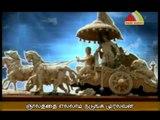 Maale! Manivanna Sree Andal Thirupaavai)