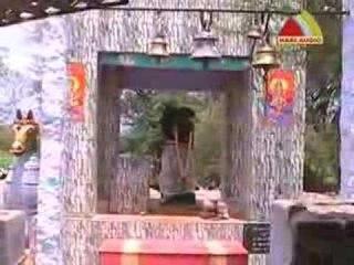 Vaararaiya Vaararu Kaval Deivam Karuppasamy