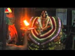 Kooduvandi  Parasakthi