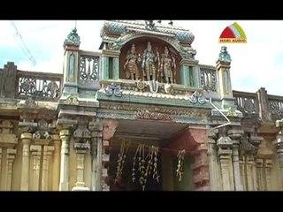 Rameswaram Tamil