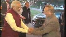 Narendra Modi Visit to Pakistan Funny Tezabi Totay