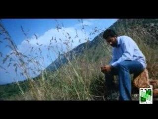 Akayam Akayam Video    Chithiram Pesuthadi   Naren     Bhavana   Mysskin