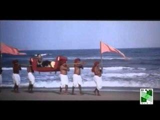 Enna Achu Da  Video    Chithiram Pesuthadi   Naren     Bhavana   Mysskin