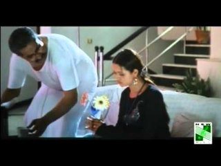 Ethu Enna Video    Chithiram Pesuthadi   Naren     Bhavana   Mysskin