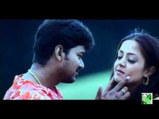 Azhakooril Video   Thirumalai    Vijay   Vairamuthu