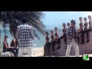 Columbus.Columbus Video  Jeans  A.R.Rahman  Prashanth  Shankar   Vairamuthu