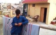 Latest Whatsapp funny videos 2015-Top Funny Videos-Top Prank Videos-Top Vines Videos-Viral Video-Funny Fails