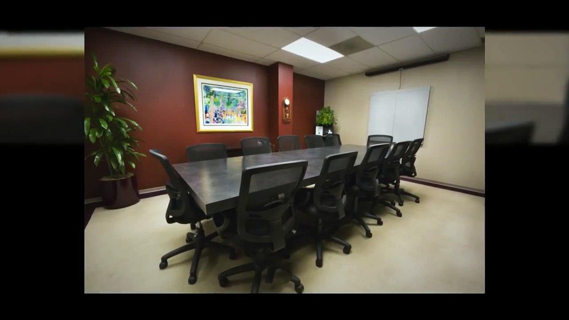 Virtual Office San Francisco, Virtual Office Space,Business Suites Burlingame