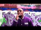 """R.E.D.K. """"Freestyle De Rue Hip Hop Concept part 1"""""""