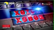 Xezer Xeber 18.12.2015