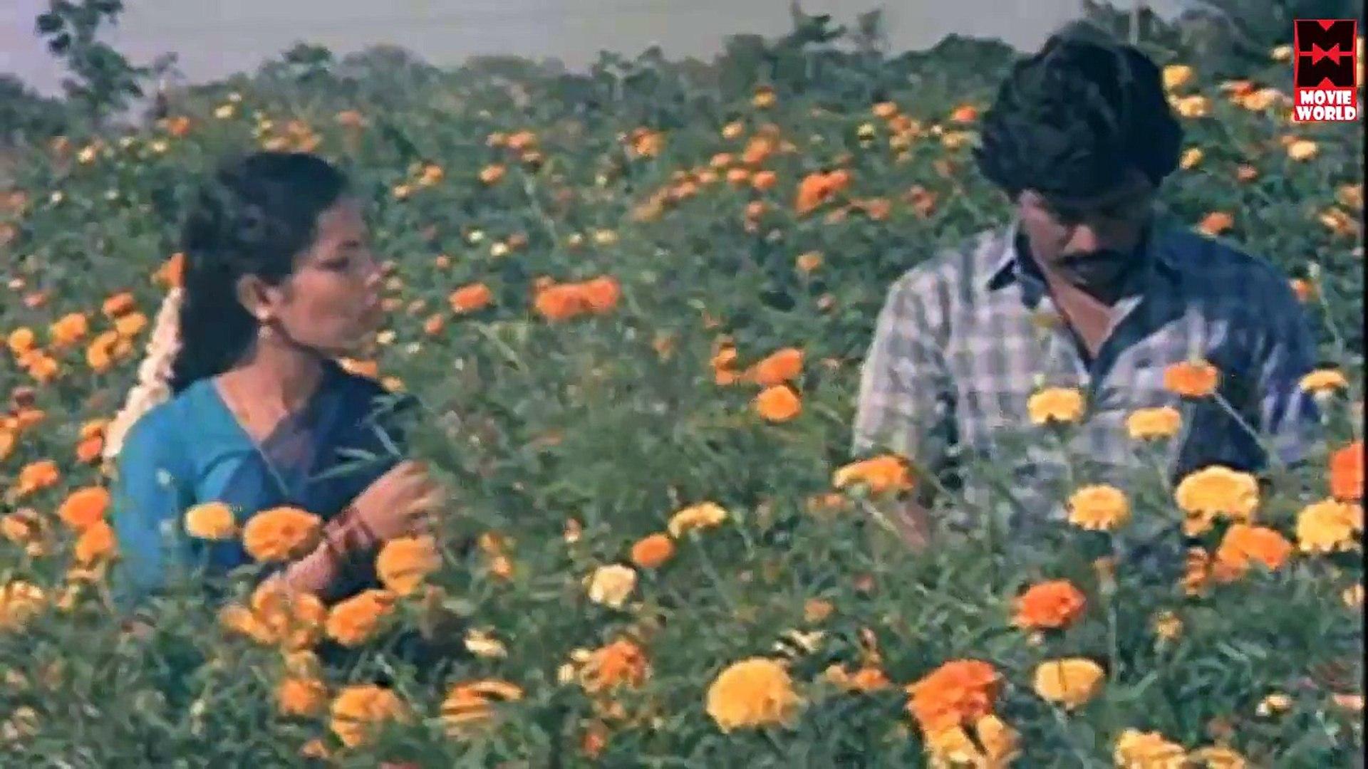 Tamil Full Movies | Ennai Vittu Pogathey | Tamil Movies Full Movie New Releases