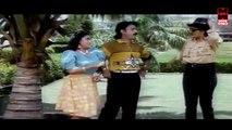 Tamil New Movies Full Movie   Maharasan   Kamal Haasan,Bhanupriya Tamil 2015 Full Movie Upload [HD]