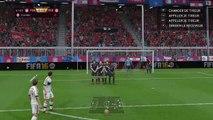 FIFA 16_KINSSINGER méchant # bonus 15
