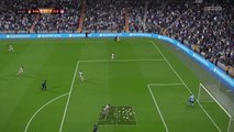 FIFA 16_KINSSINGER méchant # bonus 16
