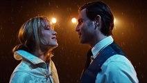 JOY | Joy & Tonys Holiday Performance | 20th Century FOX