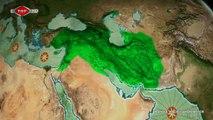 Batıya Doğru Akan Nehir 2.Bölüm 720p